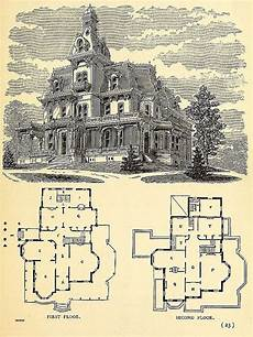 addams family house plans oconnorhomesinc com awesome addams family mansion floor