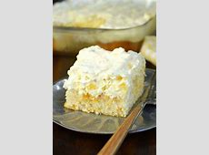 orange cupcakes_image