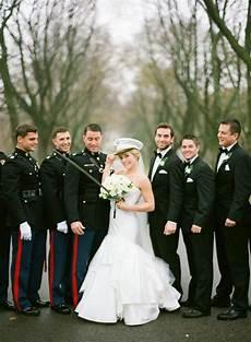Army Wedding Ideas plan the wedding formal themes