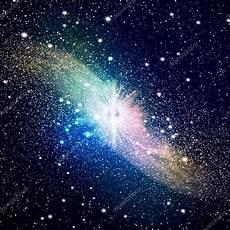 photo espace hd image d espace galaxie photographie sergeynivens 169 9298925