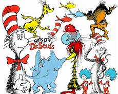 Dr Sues Clipart best collection of 74 dr seuss clipart 74 high quality dr