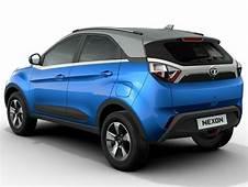 Upcoming Tata Cars In India 2017  DriveSpark News