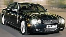 jaguar xjr x350 jaguar xjr x350 autobild de