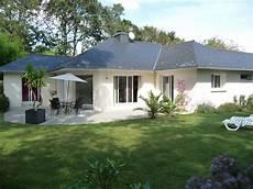 immobilier quimper a vendre vente acheter ach
