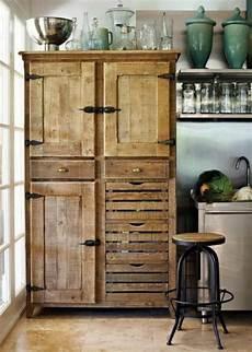 schrank vintage vintage m 246 bel design und dekoration archzine net