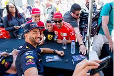 F1 Fansite News opinion f1 fans back in the driving seat www