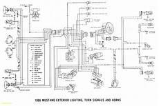 e30 wiring diagram webtor me