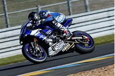 course de moto 24h motos piste humide moto va moins vite ou chute