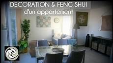 D 233 Coration Feng Shui D Un Appartement