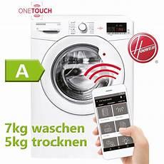 Waschmaschinen Testsieger 2018 ᐅ Waschmaschinen Test 2019 Bestenliste Testsieger