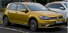 File Vw Golf 2 0 Tdi Highline Vii Facelift