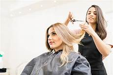 is hairstyling a good career how to retain clients as a hairdresser international career institute