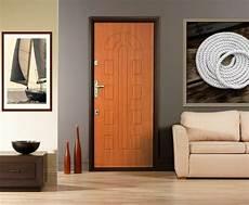 isoler une porte d entrée comment bien isoler sa maison et 233 conomiser de l 233 nergie