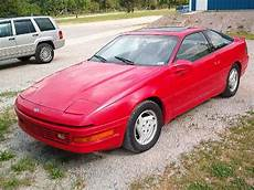 how it works cars 1990 ford probe electronic throttle control roadthrills 1990 ford probe specs photos modification info at cardomain