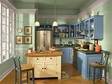 Kitchen Update Images by 12 Easy Ways To Update Kitchen Cabinets Hgtv