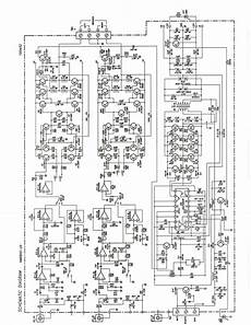 inverter 5000w with pwm pulse width modulator power lifier schematic lucylimd