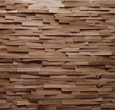 rivestimenti pareti in legno pannelli 3d in legno per rivestimento pareti mybricoshop