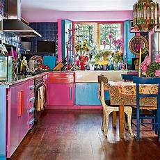colorful and funky interiors 997 best images about farmhouse on