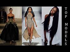Model World by Most Beautiful Models In The World Top Black Supermodels