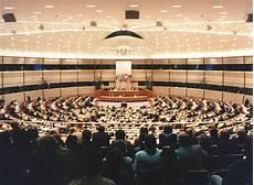 consiglio dei ministri europeo 80 stage retribuiti al consiglio dell unione europea