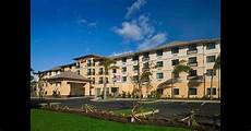 courtyard by marriott kahului airport 201 5 7 1