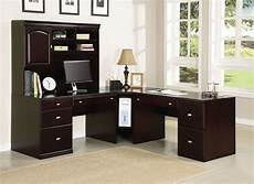 modular desk furniture home office cape modular home office desk acme furniture furniture cart