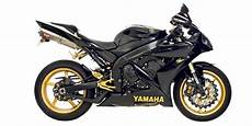 yamaha r1 gebraucht used buying guide yamaha r1
