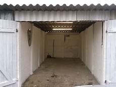 Versicherung Für Vermietete Garage by Hier Finden Sie Unsere Aktuellen Mietangebote