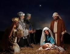 nativity sets the o jays and births pinterest