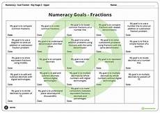 fraction worksheets key stage 2 3996 goal labels fractions key stage 2 teaching resource teach starter