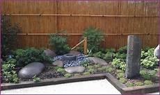 Faire Une Extérieure Idee De Jardin Zen Exterieur
