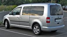 Caddy Maxi - volkswagen caddy maxi reviews volkswagen caddy maxi
