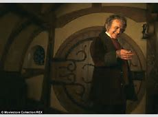 Who Played Bilbo Baggins,Actor who played Bilbo Baggins passes away,Who is bilbo baggins|2020-06-21