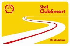 im test shell v power smartdeal autogef 252 hl