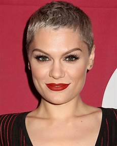 super very short pixie haircuts hair colors for 2018 2019 page 4 hairstyles