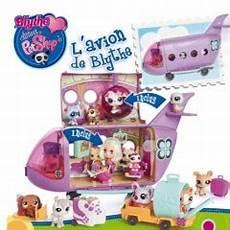 idee jouet fille 7 ans jeux pour les filles