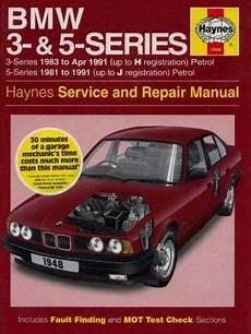 small engine repair manuals free download 2002 bmw x5 electronic toll collection download bmw e30 320i service manual pdf free aimdevelopers