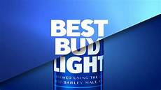 best lights to buy best buy kills its iconic logo and embraces light
