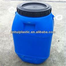 hdpe 50l kunststoff kanister 50 liter kunststoff kanister