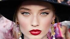 saudi arabia beauty market now worth dh20 billion the