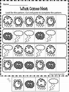5baea1675247ee56d3a4b779d4d0eb9e weather math kindergarten preschool weather worksheets jpg