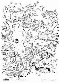 Tier Malvorlagen Ninjago Ausmalbilder Ninjago Luftpiraten Neu Ninjago Ausmalbilder