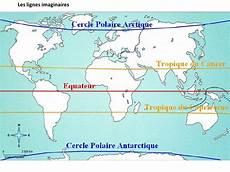 carte du monde en liège carte du monde ligne imaginaire my