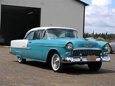 how can i learn about cars 1955 chevrolet corvette interior lighting is the 57 bel air a better car than the 55 and 56 bel air chevrolet bel air chevrolet