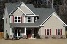 Immobilie Erbfolge Zu Lebzeiten Regeln Immoeinfach De