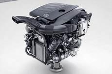 moteur renault mercedes quatre nouveaux moteurs pour la mercedes classe s 2017 l