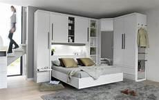 pont de lit pluriel meuble pont de lit meubles c 233 lio