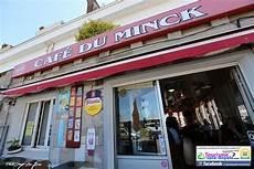Cafe Du Racing Calais