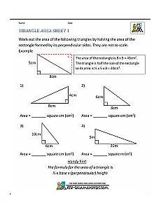geometry worksheets class 5 654 math practice worksheets