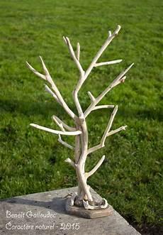 arbre à bijoux en bois arbre 224 bijoux en bois flott 233 233 dition 2015 caract 232 re